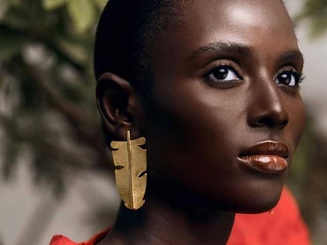 Mode Post-Corona: Was der Westen von Afrika lernen kann