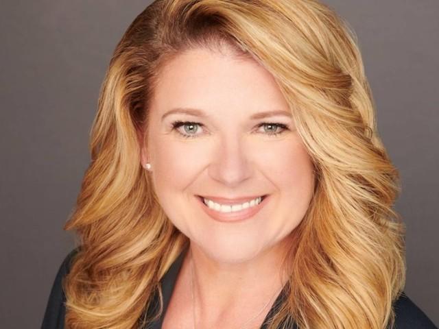 Kontoor Brands ernennt Tammy Heller zu Personalchefin