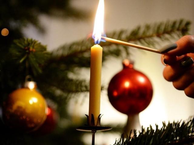 Weihnachten gesichert? Was für und was gegen die slowakische Test-Methode spricht