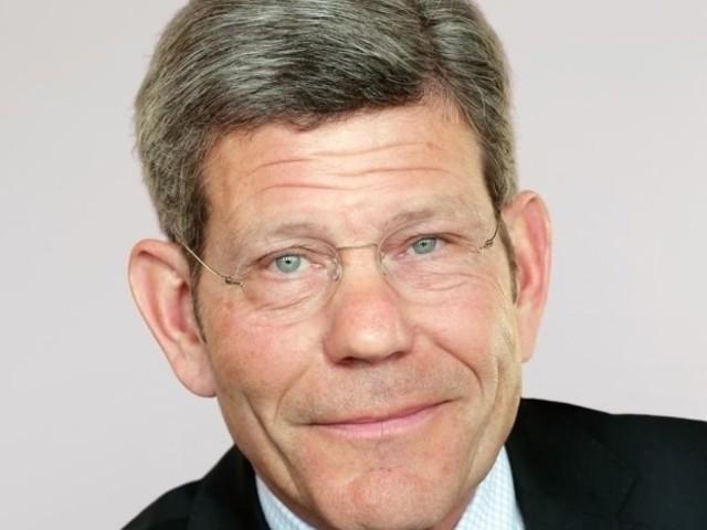 VDA-Präsident Mattes tritt zurück