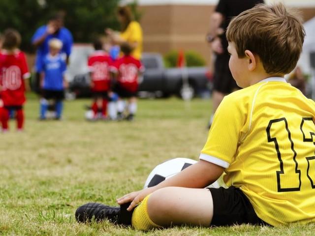 Der Amateursport geht auf die Barrikaden und fordert Öffnungen