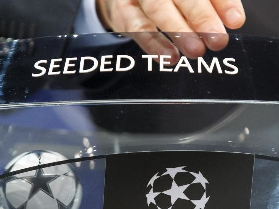 FCB in der Champions League: Barça, Pep oder einGlückslos?