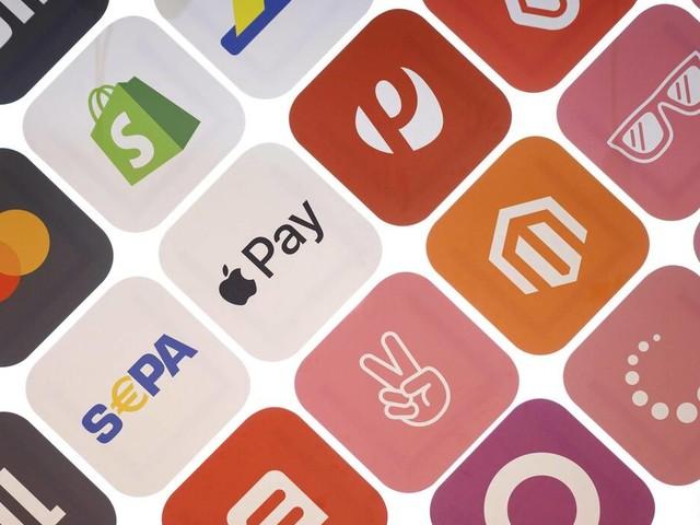 Mobiles Bezahlen: Apple Pay und Co.: Europas Rückstand hat Folgen