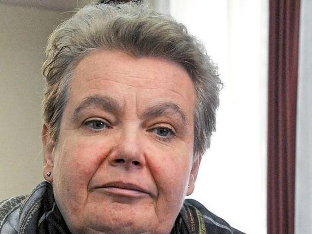 Ex-Burgtheater-Geschäftsführerin Stantejsky im Herbst vor Gericht