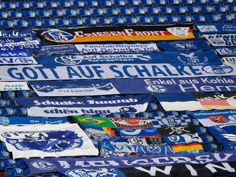 Bundesliga-Absteiger - Schalke: Neue Anleihe für Rückzahlungen soll bald kommen