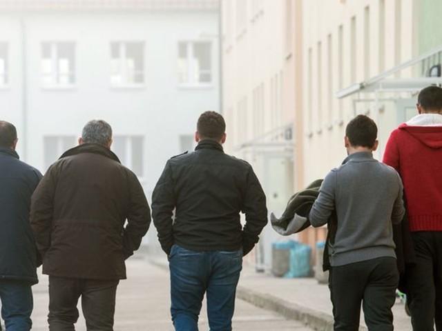 Bundesinnenministerium: Jeder zweite Asylsuchende in Deutchland ohne Papiere
