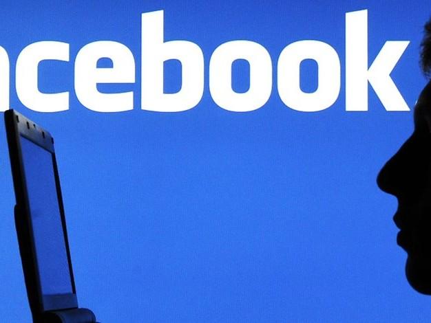 Christchurch: Wieso es soziale Medien nicht schaffen, das brutale Video zu löschen
