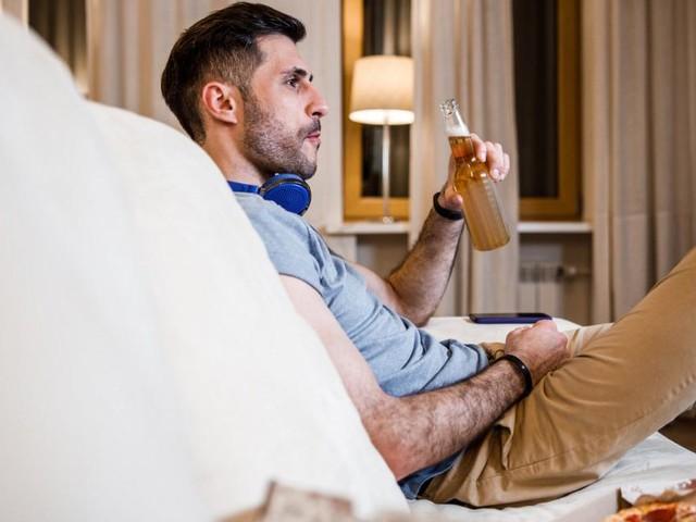 Alkoholkonsum: Wie Corona zum Suchtstarter wurde