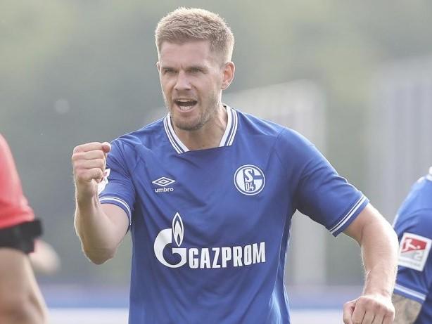 Schalke: Schalke-Kracher zum Zweitliga-Auftakt gegen den HSV