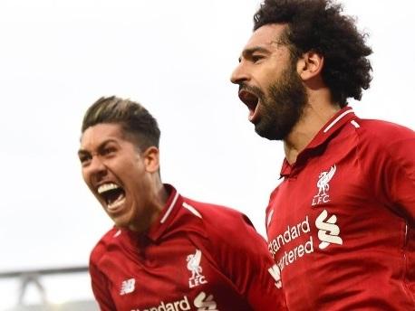 Premier League: Dramatischer Liverpool-Sieg durch spätes Eigentor