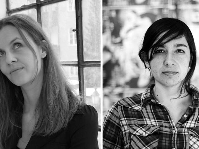 """""""Saison der Wirbelstürme"""": Internationaler Literaturpreis für mexikanisches Provinzdrama"""