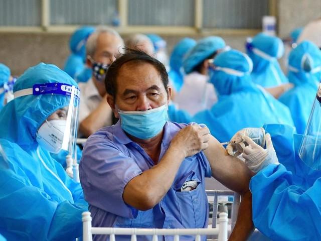 Diese Länder haben bereits eine Impfpflicht gegen Covid-19
