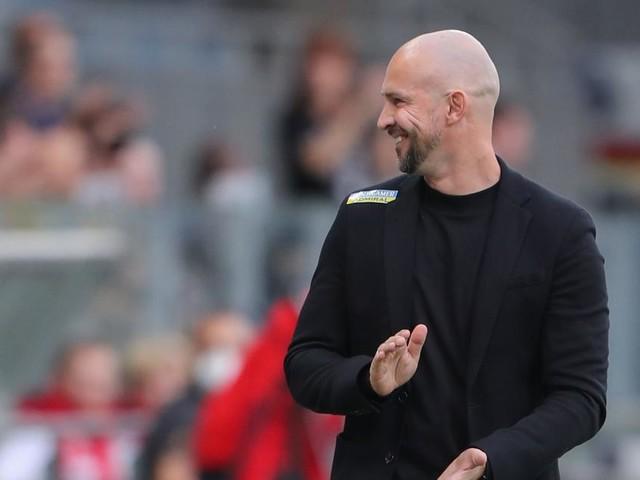 Klarer Sieg gegen Hohenems: Sturm Graz im Cup problemlos weiter