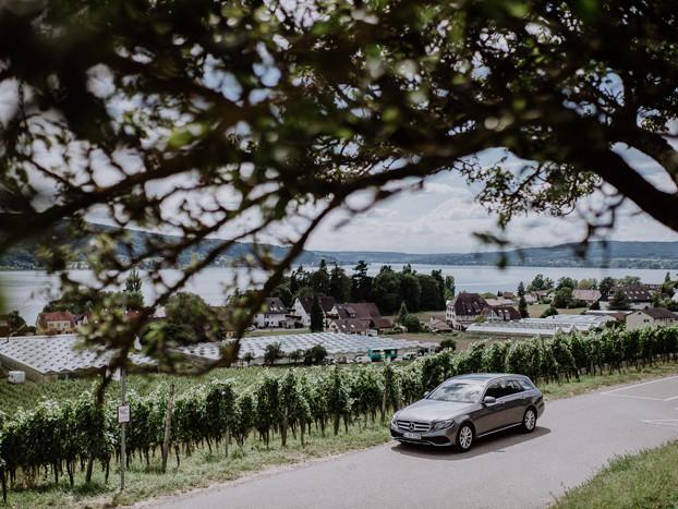 Die 5 schönsten Ausflugsziele in Baden-Württemberg