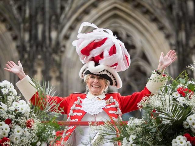 Sensation im Kölner Karneval: Erste Traditionsgesellschaft lässt Frauen als Mitglieder zu