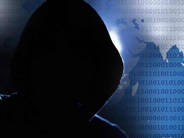 Angeblicher Hacker-Angriff auf Wahlbehörde in Deutschland