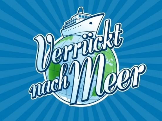 """""""Verrückt nach Meer"""" bei ARD im Stream und TV: Folge 71 aus der 9. Staffel der Dokureihe"""