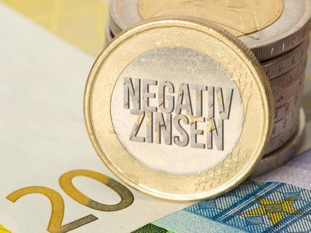 EZB senkt Zinsen noch tiefer: Was bringt das den Konsumenten?