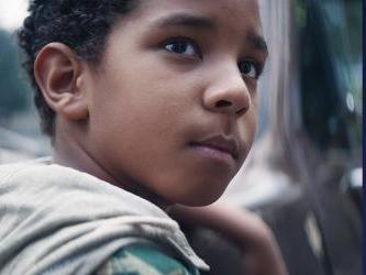 """Gillette für Werbespot gegen """"toxische Männlichkeit"""" angefeindet"""