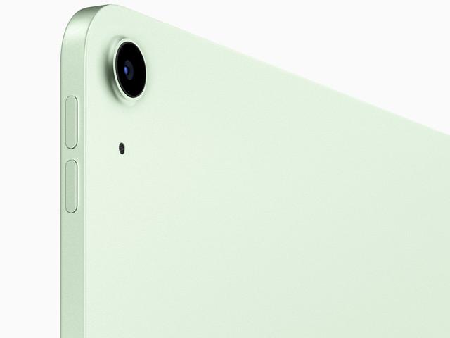 iPad mini 6 soll A15 Chip und Smart Connector bekommen