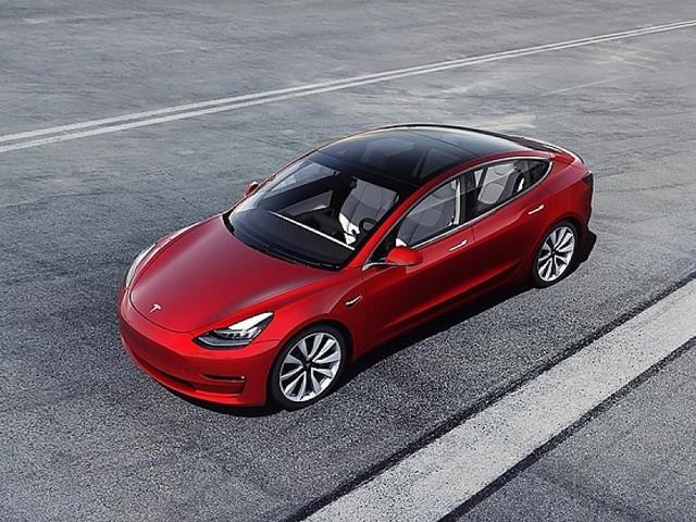 Lieferzeiten für Elektro- und Hybridautos - Drei Monate bei Tesla, ein Jahr bei Hyundai: So lange warten Sie auf E-Autos