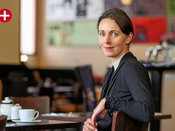 Literatur: Lesenswert: Neues von Daniela Krien und John von Düffel