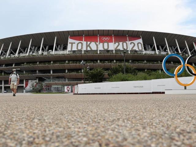 Deutsche Medaille schon sicher: Das sind die Olympia-Höhepunkte am Montag