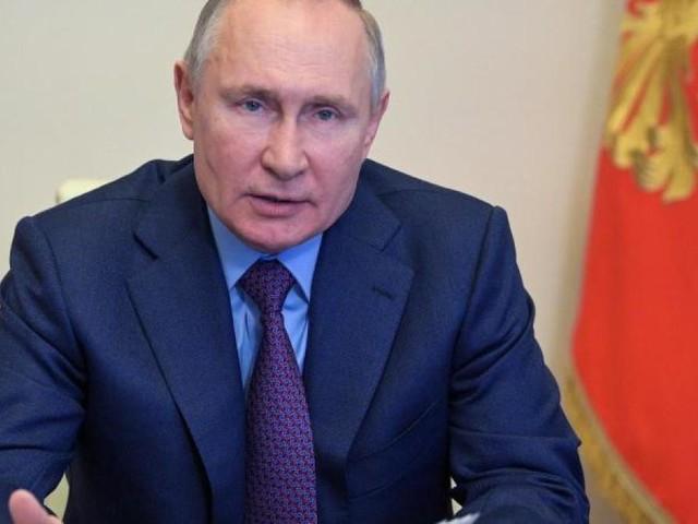 Russland verhängt gegen zwei US-Minister Einreisesperre