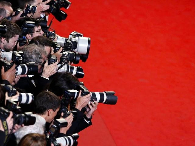 """Nicht gegeneinander, miteinander streamen wir: Das Online-Filmfestival """"We Are One"""""""
