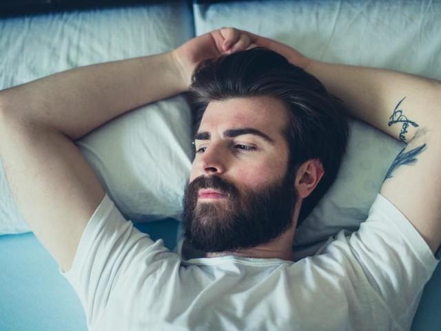 Fruchtbarkeit: Auch bei Männern tickt die biologische Uhr