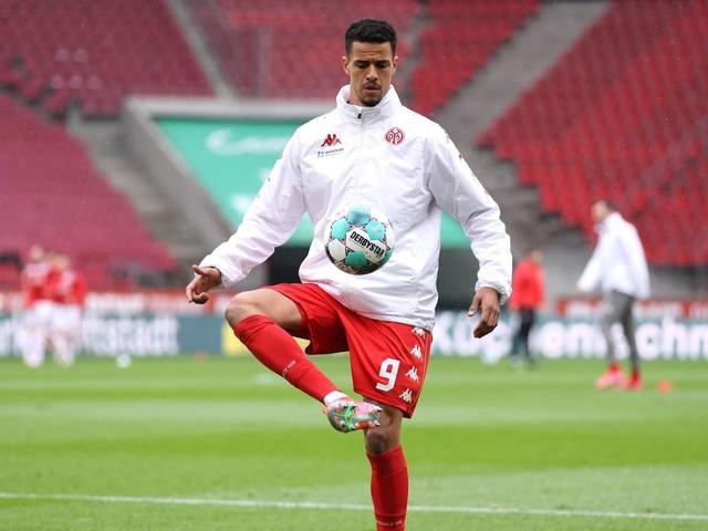 2. Liga: Transfers! HSV findet Terodde-Ersatz
