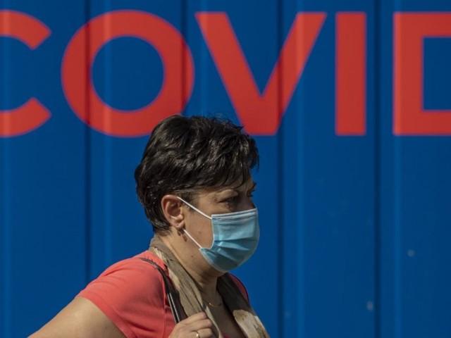 Coronavirus: Tschechiens Premier bereut voreilige Lockerung