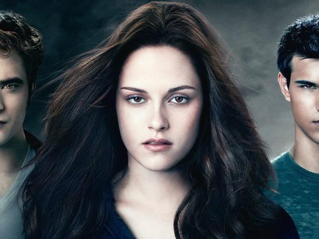 Twilight: YouTube-Doku zeigt Rettung einer Stadt durch Bella & Edward