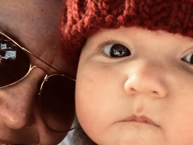 Vereinbarkeits-Wahnsinn: ein kleines Mädchen verändert die Welt