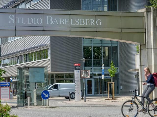 Babelsberg: Ufa-Chef spricht sich gegen Mietwohnungen am Filmstandort aus