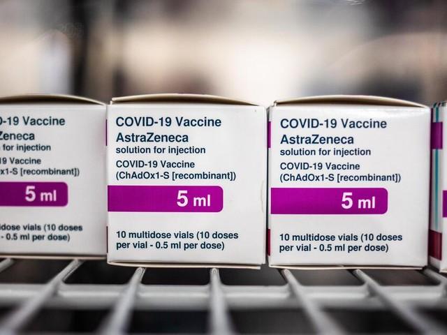 Bund schlägt Astrazeneca-Freigabe vor - Impfungen für Kinder ab zwölf geplant