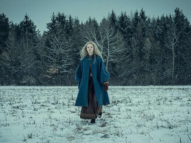 """""""The Witcher"""": Netflix zeigt ersten Clip zur 2. Staffel – Wann erscheint sie?"""