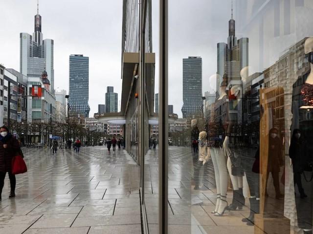 Studie: Einzelhandel hat höchsten Restrukturierungsbedarf