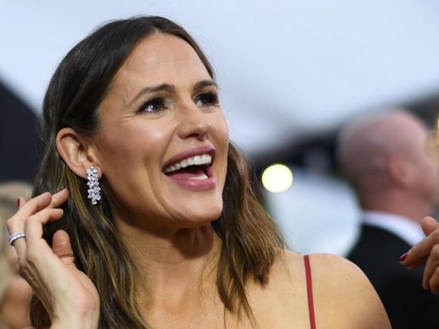 Jennifer Garners Reaktion auf Liebes-Gerüchte um Affleck und Lopez