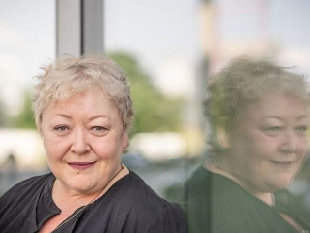 Zupke fordert leichtere Anerkennung für SED-Opfer
