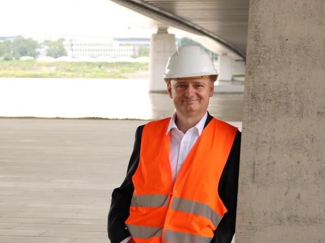 Linzer FPÖ-Vizebürgermeister Markus Hein tritt zurück