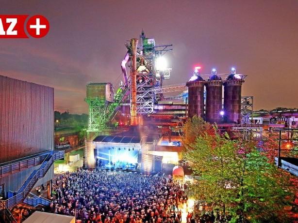 Livemusik: Traumzeit-Festival: Alle Infos zu Line-up, Tickets, Anfahrt