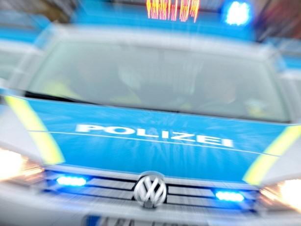 Ermittlungen: Mann greift syrischen Jungen (13) in Jena mit Messer an