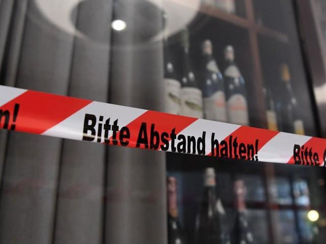 Wien will Lokalverbot für Ungeimpfte