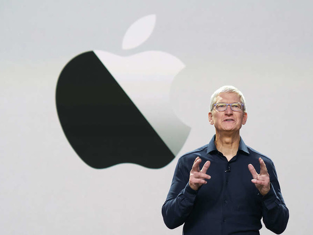 Apple zahlt in Europa kaum Steuern: EU klagt und erleidet empfindliche Niederlage