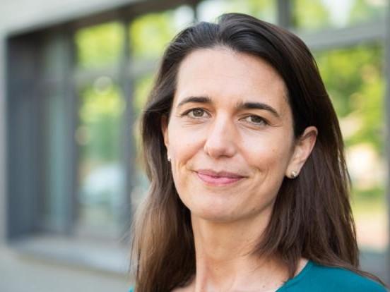 Melanie Brinkmann privat: SO tickt die taffe Virologin außerhalb des Labors