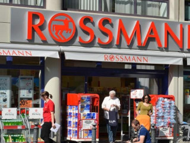 """""""Ohne Mikroplastik"""" - Rossmann führt neues Kosmetiksiegel ein"""