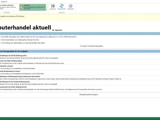 WISO Lohn & Gehalt Download | Freeware.de