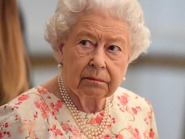 Premier Johnson austricksen: Tories bringen Queen gegen Brexit ins Spiel