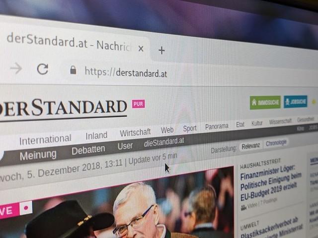 Analyse - Google gewinnt die Browserkriege, für Firefox sieht es schlecht aus